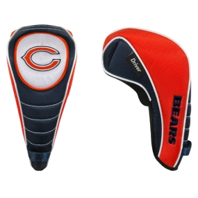 Chicago Bears Driver Headcover