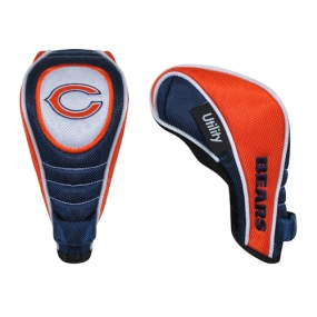 Chicago Bears Utility Headcover