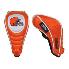 Cleveland Browns Utility Headcover