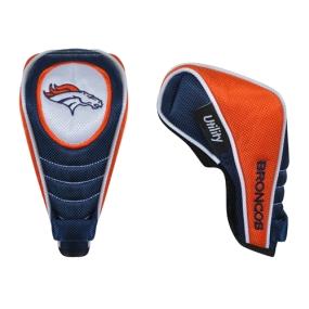 Denver Broncos Utility Headcover