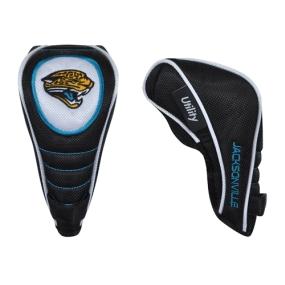 Jacksonville Jaguars Utility Headcover