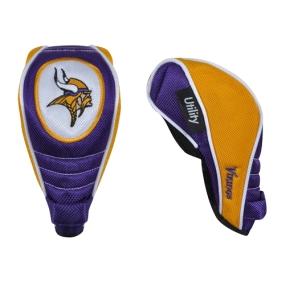 Minnesota Vikings Utility Headcover