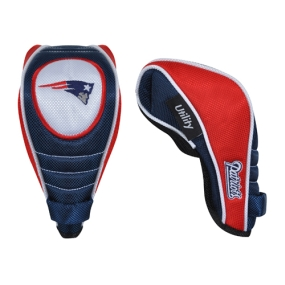 New England Patriots Utility Headcover