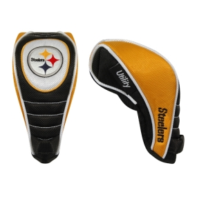 Pittsburgh Steelers Utility Headcover