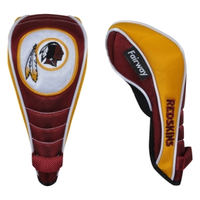 Washington Redskins Fairway Headcover