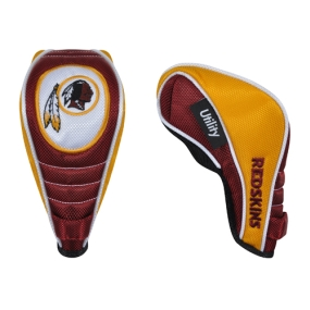 Washington Redskins Utility Headcover