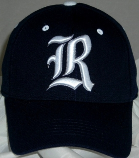 Rice Owls Team Color One Fit Hat