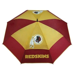 Washington Redskins Golf Umbrella