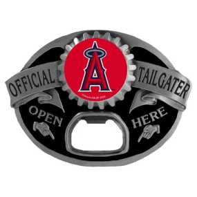 MLB Buckle - Los Angeles Angels of Anaheim