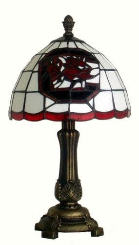 South Carolina Gamecocks Accent Lamp