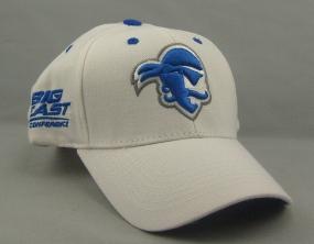 Seton Hall Pirates Adjustable Hat