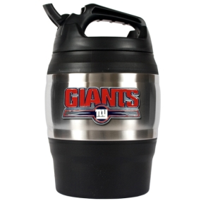 New York Giants 78oz Sport Jug
