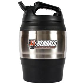 Cincinnati Bengals 78oz Sport Jug