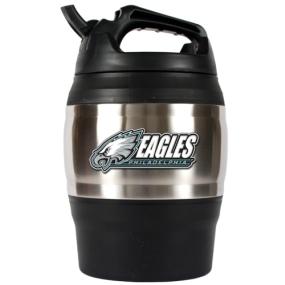 Philadelphia Eagles 78oz Sport Jug