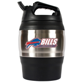 Buffalo Bills 78oz Sport Jug