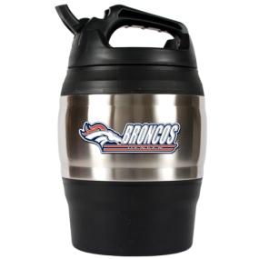 Denver Broncos 78oz Sport Jug