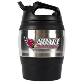 Arizona Cardinals 78oz Sport Jug