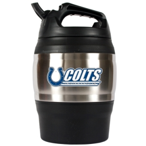 Indianapolis Colts 78oz Sport Jug