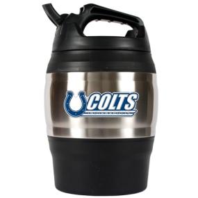 Indianapolis Colts 78oz Sport Jug