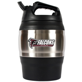 Atlanta Falcons 78oz Sport Jug