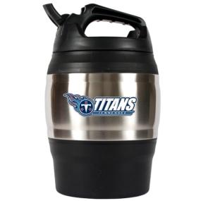 Tennessee Titans 78oz Sport Jug
