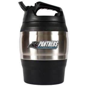 Carolina Panthers 78oz Sport Jug