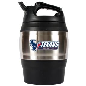 Houston Texans 78oz Sport Jug