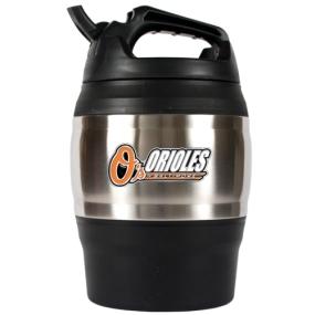 Baltimore Orioles 78oz Sport Jug