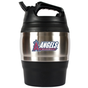 Anaheim Angels 78oz Sport Jug