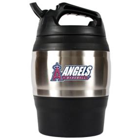 Anaheim Angels 78oz Sport Jug