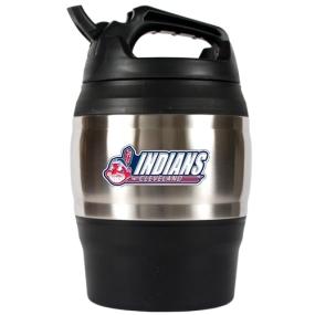 Cleveland Indians 78oz Sport Jug
