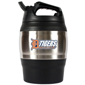 Detroit Tigers 78oz Sport Jug