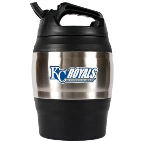 Kansas City Royals 78oz Sport Jug