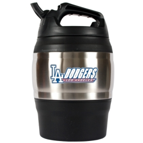 Los Angeles Dodgers 78oz Sport Jug