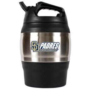 San Diego Padres 78oz Sport Jug