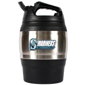 Seattle Mariners 78oz Sport Jug