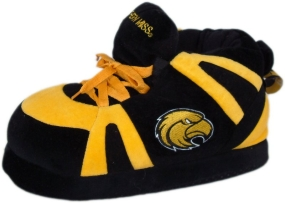 Southern Miss Golden Eagles Boot Slippers