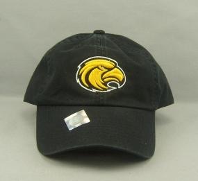 Southern Miss Golden Eagles Adjustable Crew Hat