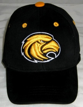 Southern Miss Golden Eagles Infant One Fit Hat
