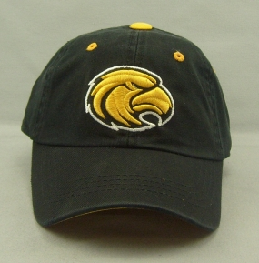 Southern Miss Golden Eagles Youth Crew Adjustable Hat