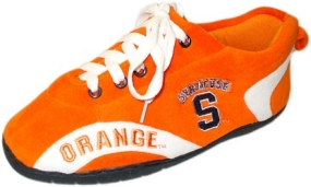 Syracuse University All Around Slippers