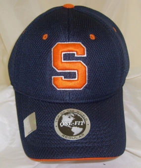 Syracuse Nationals Elite One Fit Hat