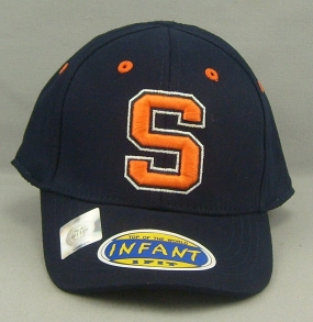 Syracuse Nationals Infant One Fit Hat