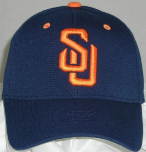 Syracuse Nationals Team Color One Fit Hat