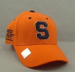 Syracuse Nationals Adjustable Hat