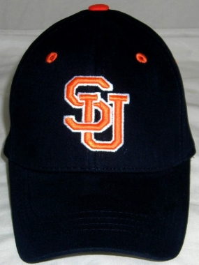 Syracuse Nationals Youth Team Color One Fit Hat