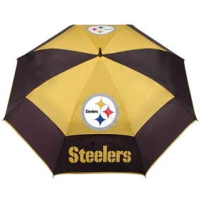 Pittsburgh Steelers Golf Umbrella