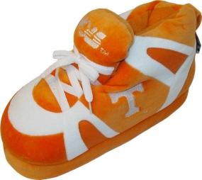 Tennessee Volunteers Boot Slippers