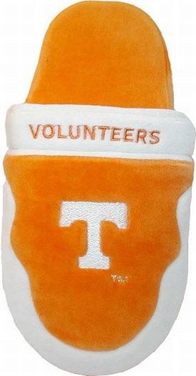 Tennessee Volunteers Slippers