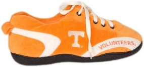 Tennessee Volunteers All Around Slippers